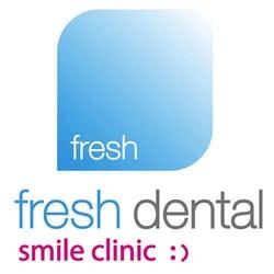 Fresh Dental Smile Clinic - Teeth Whitening & Cosmetic