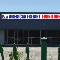 American Freight Furniture And Mattress 26 Photos Furniture