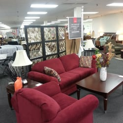 Photo Of CORT Furniture Rental U0026 Clearance Center   Charlotte, NC, United  States.