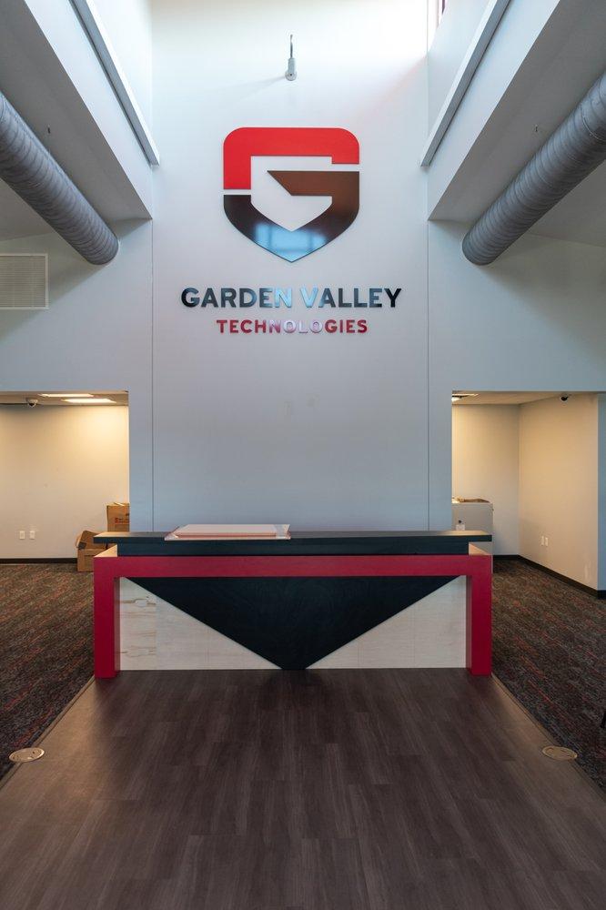 Garden Valley Technologies: 206 Vance Ave S, Erskine, MN