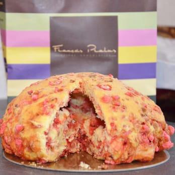 Boulangerie Pâtisserie 348s