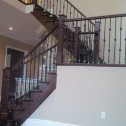 Lidl hardwood flooring 19 photos contractors 185 for Hardwood floors etobicoke