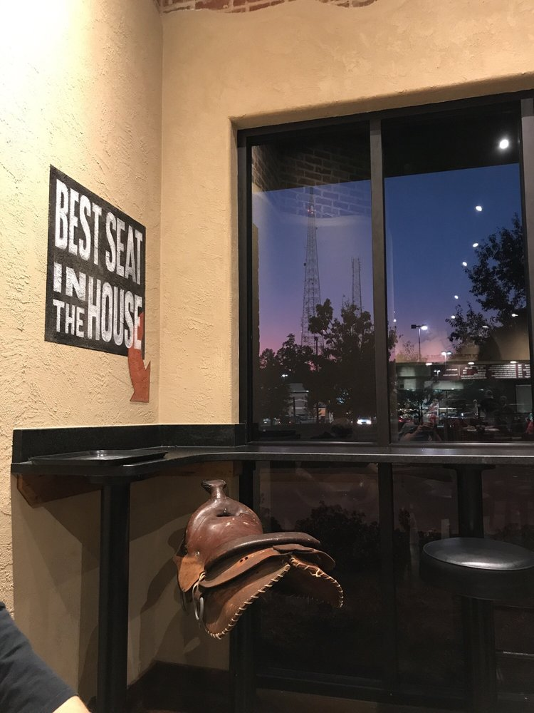 Diablo's Southwest Grill: 1279 Knox Ave, North Augusta, SC