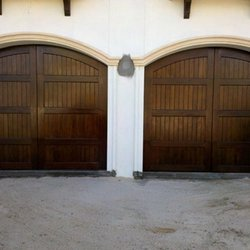 Beau Photo Of Hometown Garage Doors   Crestview, FL, United States