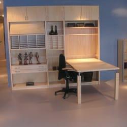 lundia 10 fotos m bel innenstadt n rnberg bayern beitr ge yelp. Black Bedroom Furniture Sets. Home Design Ideas