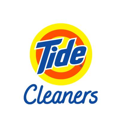 Tide Cleaners: 7203 Atascocita Rd, Humble, TX