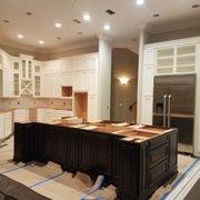 ... Photo Of World Class Kitchen And Bath   Longwood, FL, United States ...