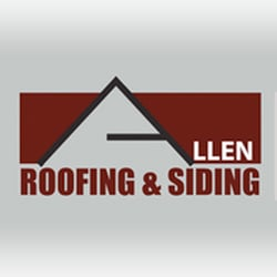 Great Photo Of Allen Roofing U0026 Siding Company   Albany, NY, United States ...