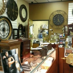 Matter Of Time 26 Reviews Watches 6435 Blanco Rd San Antonio