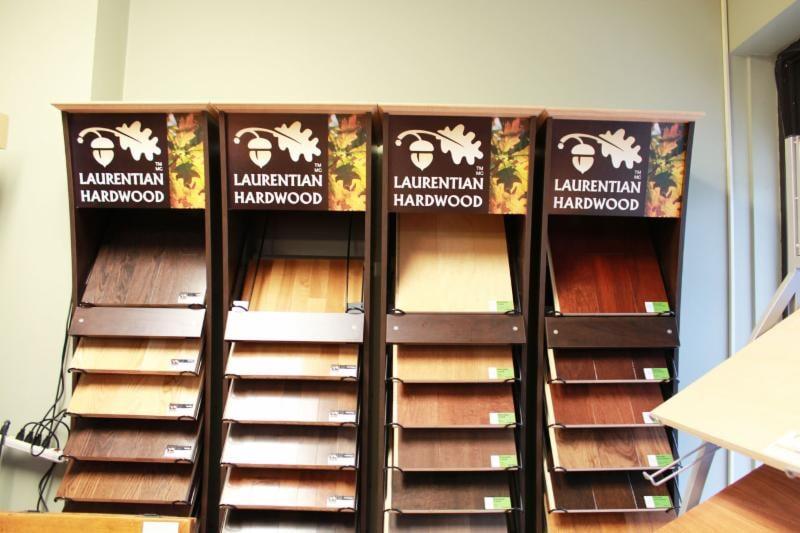 Photos for Len Koebel Flooring - Yelp