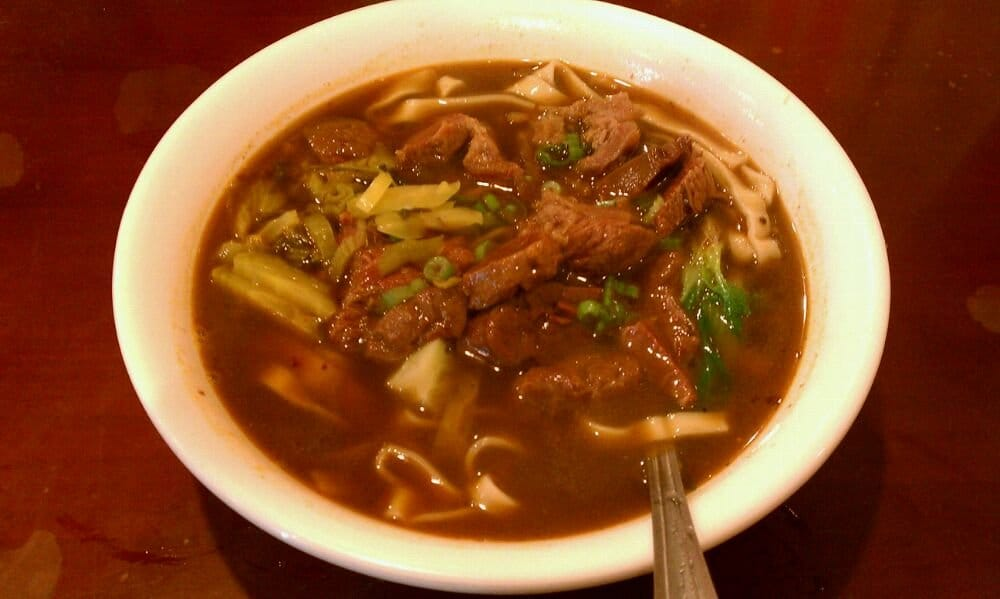 Qq Chinese Cuisine Closed 13 Reviews Chinese 9889