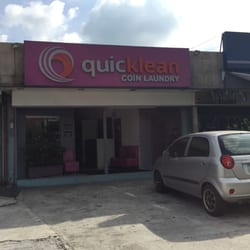 Quicklean fairview 10 photos laundry services 29 d photo of quicklean fairview quezon city metro manila philippines solutioingenieria Image collections