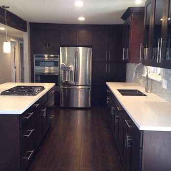 M & M Kitchen & Floors - 73 Photos - Flooring - 1109 S Main St ...