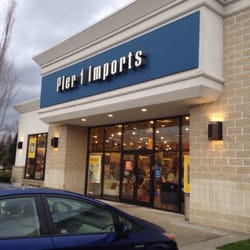 pier 1 imports corporate. fine corporate photo of pier 1 imports  tacoma wa united states intended corporate