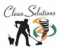 Clean Solutions: 301 Thelma Dr, Casper, WY