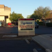 Beautiful I Canu0027t Photo Of Renaissance Furniture   Roseville, CA, United States. This  Store Manager/