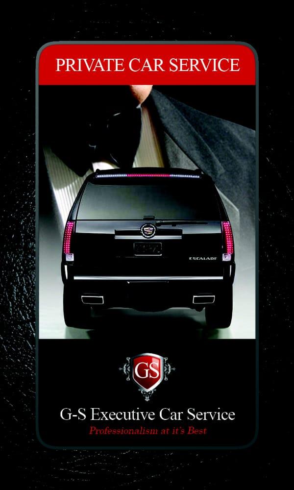 Car Salesman Business Card | Arts - Arts