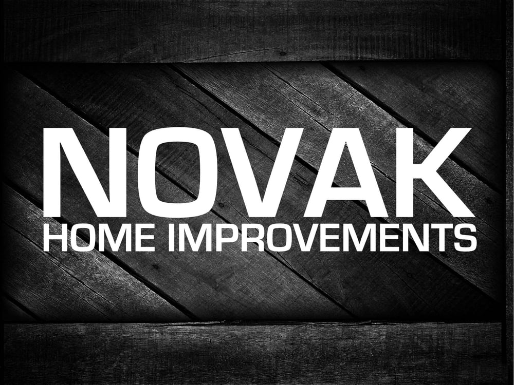 Novak Home Improvements