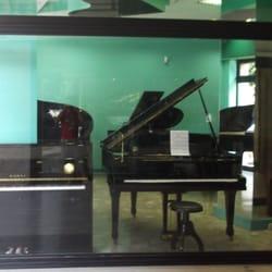 cherubini musikladen musikunterricht via tiburtina. Black Bedroom Furniture Sets. Home Design Ideas