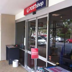 Australia post oficinas de correos 190 oxford st for Telefono oficina de correos