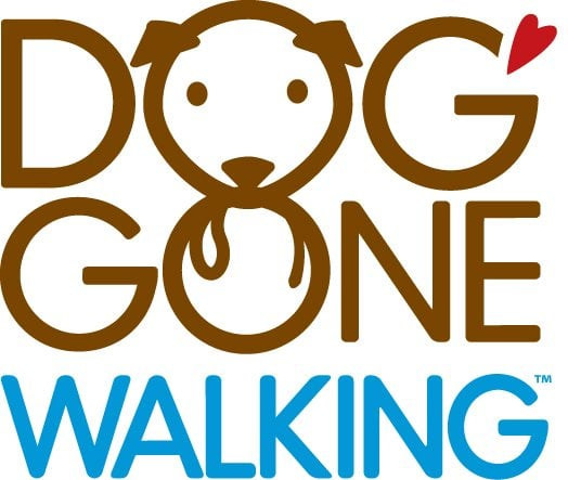 Dog Gone Walking: Wynnewood, PA