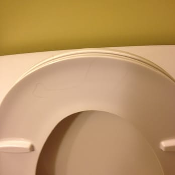 Photo Of Hilton Garden Inn   Riverview, FL, United States. Cleanliness In  The
