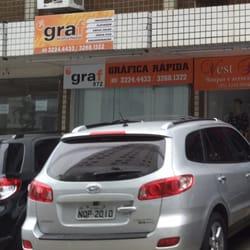 Photo Of Graf Grafica Rapida