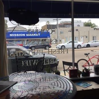 coffee shops mission and vision Mission statement we love to bake through baking, we connect with our community by creating great cake, bread and pastry, feeding our family, friends and neighbors.