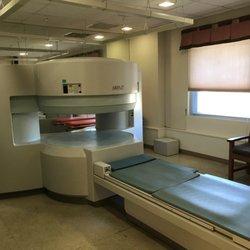 Sendero Imaging Main 19 Photos Diagnostic Imaging