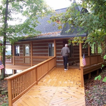 are big cabin historic near ohio foot camping have bureau nestled rentals bigrock beside a cvb landmark convention legendary rock beaver tall and charming guests visitors also cabins county pike