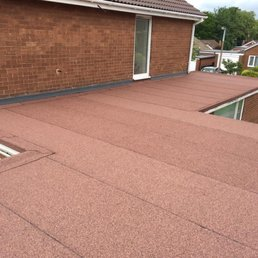 Photo Of Brad Graham Roofing Contractors   Bolton, Greater Manchester,  United Kingdom