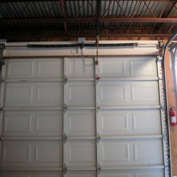 Photo Of Burdens Overhead Doors   Jacksonville, FL, United States
