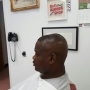 Bob S Barber Shop 31 Photos 10 Reviews Barbers 1280 Smallwood Dr W Waldorf Md Phone