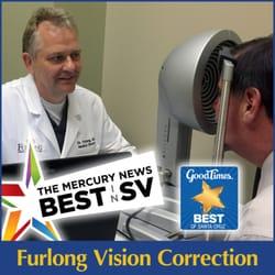 Furlong Vision Correction Medical Center eb6019ef14b8