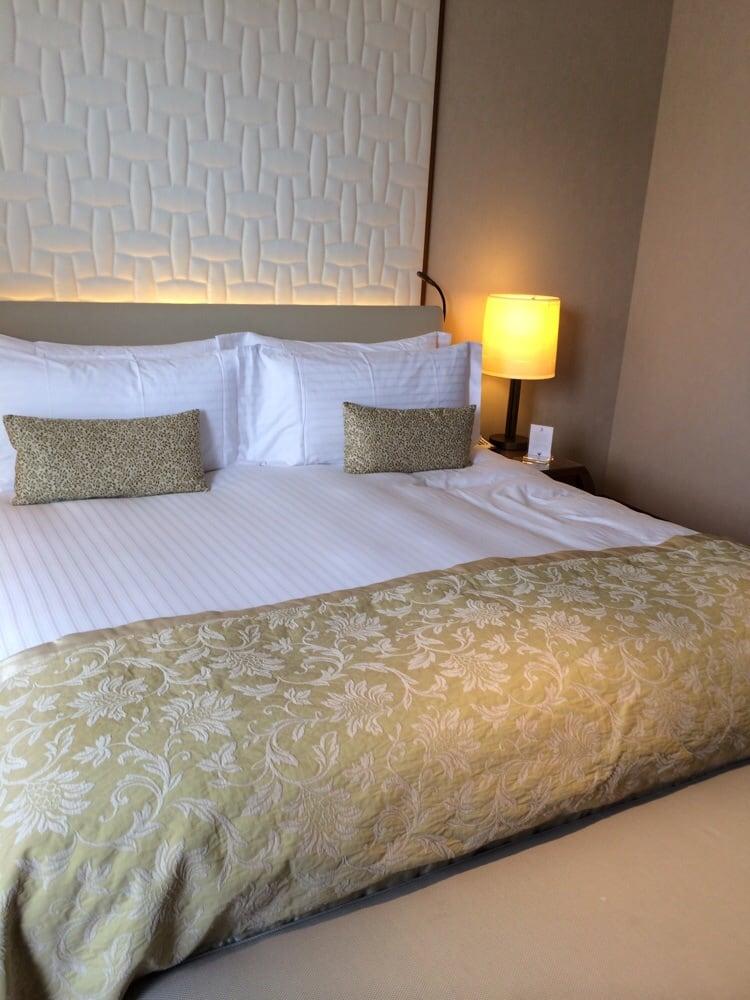 Hotelzimmer yelp for Hotelzimmer teilen