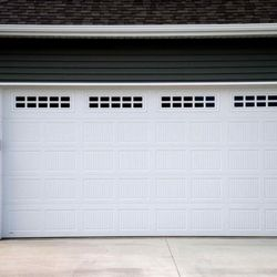 Gentil Photo Of A All Garage Door Repair   Chatsworth,, CA, United States