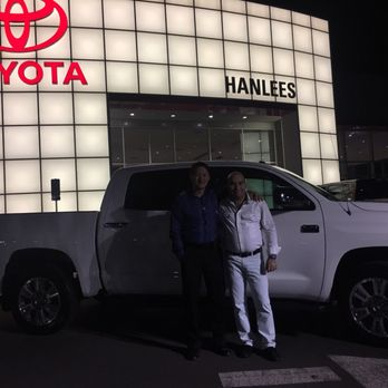 Hanlees Davis Toyota >> Hanlees Davis Toyota - 76 Photos & 189 Reviews - Dealerships - 4202 Chiles Rd, Davis, CA, United ...