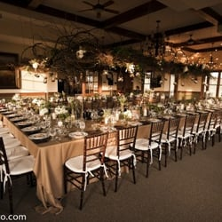 Photo Of Shay Brown Events