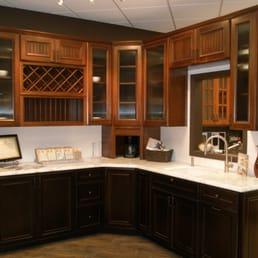 american kitchen bath get quote 11 photos cabinetry 5805 rh yelp com american kitchen and bath san jose american kitchen and bath renewal