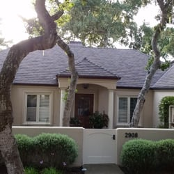 Photo Of DC Roofing   Monterey, CA, United States