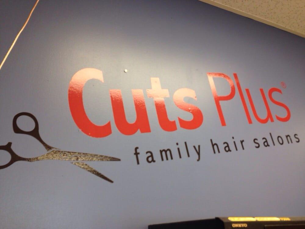 Cuts Plus
