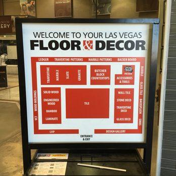 Floor Decor Photos Reviews Home Decor W - Floor and decor las vegas nv