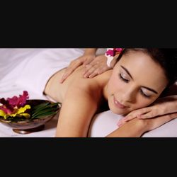 los angeles massage spa korean blowjobs