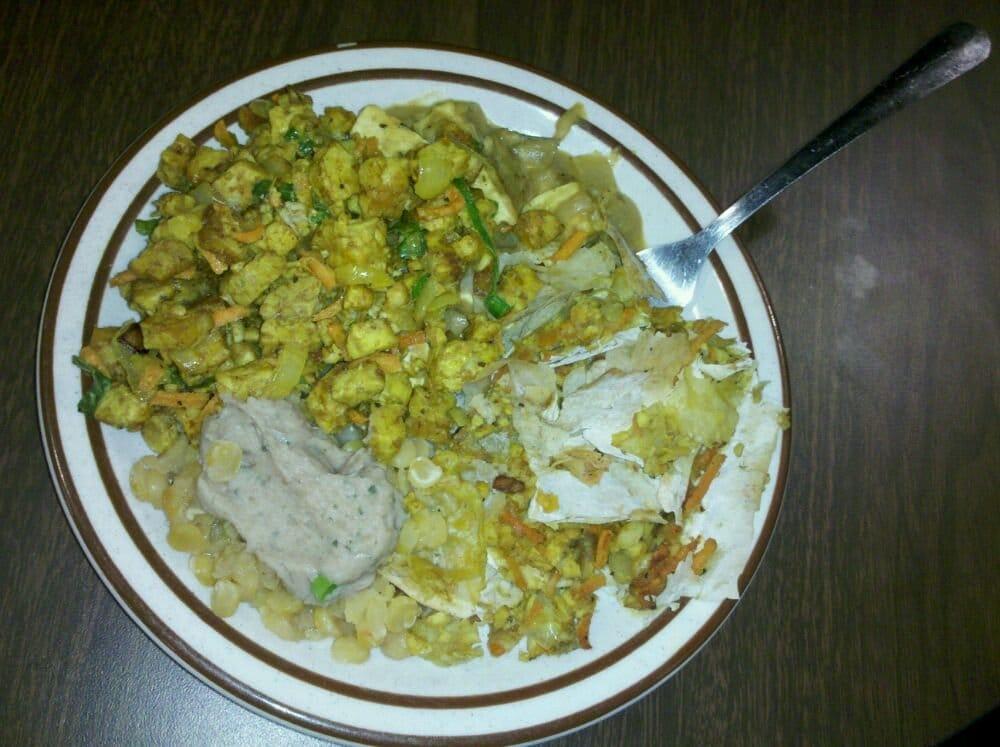 SUNY Binghamton Food Co-Op: 4400 Vestal Pkwy E, Vestal, NY