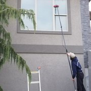 Clear View Window Cleaning Window Washing 3773 S