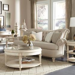 Beau Mirage Furniture