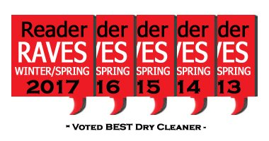 Belmont Laundry and Custom Dry Cleaners: 921 Shaker Rd, Longmeadow, MA