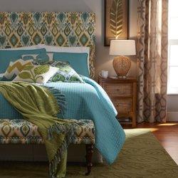 Photo Of At Home   Chantilly, VA, United States
