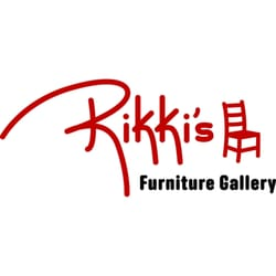 Photo Of Rikkiu0027s Furniture Gallery   Bozeman, MT, United States