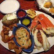 recipe: red lobster feast [16]